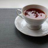 Čaj na žaludek