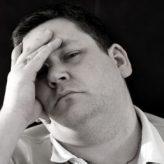 Žaludeční nevolnost