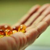 Léky na žaludek